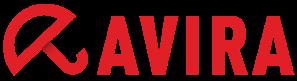 logo-avira-png