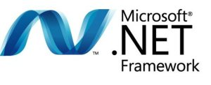 Microsoft-.NET-Framework-4.5